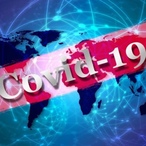 COVID-19 AND TERMINATION OF EMPLOYMENT